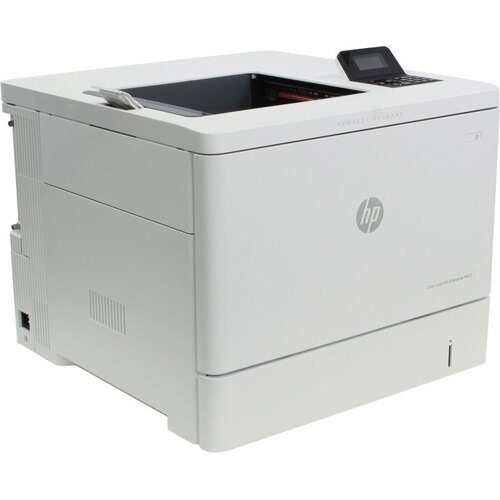 Принтер HP Color LaserJet Enterprise M553n